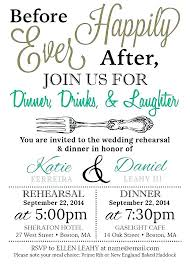 Printable Rehearsal Dinner Invitations Free Printable Rehearsal Awesome Free Dinner Invitation Templates Printable