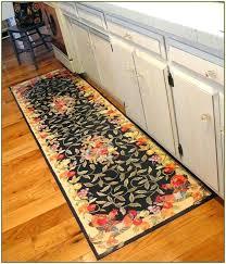 kitchen runner rug washable washable kitchen rugs stunning design kitchen runner rug washable designing home