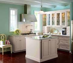 Light Gray Kitchen Walls Best Ideas About Blue Kitchen Blue Kitchen Appliances Best Ideas