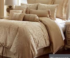 king comforter sets zebra comforter set winter comforter sets greek key comforter set bedroom linen sets fancy bed sheets sparkly