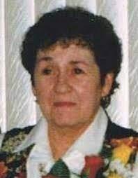 Verna Mack Obituary (2017) - Rutland, VT - Rutland Herald