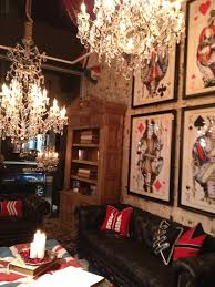 with origins in antique trading the contemporary timothy oulton collection references authentic design and draws on traditional hand crafted manufacturing