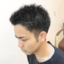 女子にモテる男子高校生の髪型10選人気の髪型や印象が悪いヘアスタイル