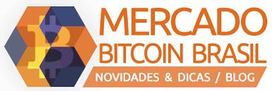 Image result for conta mercado bitcoin