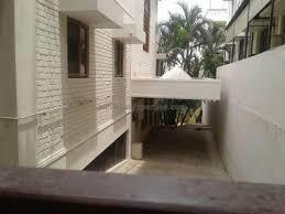 1 Rk Apartment Flat For Rent In Banjara Hills Hyderabad 70 Sq