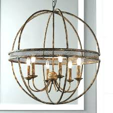wood and crystal chandelier metal sphere chandelier sphere shaped chandeliers wire sphere crystal chandelier large with wood and crystal chandelier