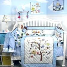 crib pers target owl crib per baby set mesh bedding target owl crib per set sears crib pers target