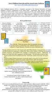 Odjfs Communicable Disease Chart Empowering Children Of All Abilities