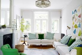 living room furniture design layout. Modren Room By Hugo Tugman June 24 2018 Redesigning A Living Room For Living Room Furniture Design Layout T