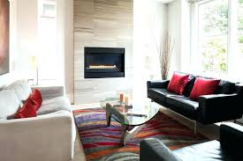 tall fireplace tall fireplace screens electric entertainment center heaters tall candle holders for fireplace mantel