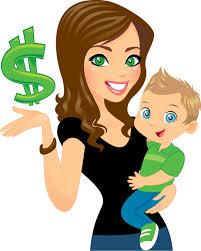 Babysitters Online Free Free Babysitter Cliparts Download Free Clip Art Free Clip Art On
