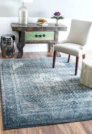 menards outdoor rugs coffee rugs area rugs area rugs rugs outdoor menards indoor outdoor area menards outdoor rugs