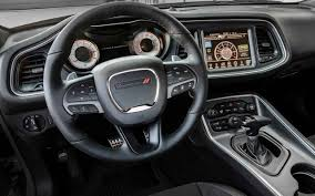 2018 dodge challenger interior. brilliant 2018 2018 dodge challenger interior with dodge challenger interior