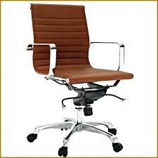 home office furniture walmart. Home Office Furniture Walmart Medium Size Of Chair Mat Lovely Charming Desk Chairs For Stores Online R