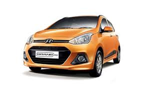 new car launches diwali 2013Festive Season 2016 Top 10 Offers On Cars And Bikes This Diwali
