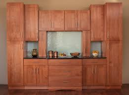 cabinet style. Maple Shaker Kitchen Cabinets Cabinet Style