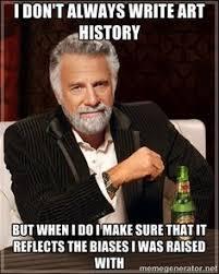 Pin by McKayla Lees on Art History Memes | Pinterest | Meme via Relatably.com