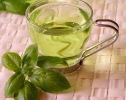 Groene thee gezond of niet