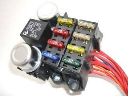 hot rod wiring harness painless ez2wire gm hot rod wiring harness painless install