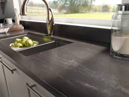 corian like countertops pros and cons of granite countertops corian vs granite cost white kitchen countertops silestone countertops