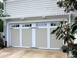 iron trellis over garage door pergola kits vinyl welcomentsa within build arbor over garage door
