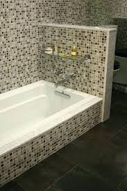 drop in tub for archer soaking new acrylic tubs kohler installation instructions
