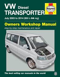 vw t5 transporter 03 14 haynes repair manual haynes enlarge vw t5 transporter 03 14 haynes repair manual