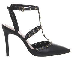 office shoes dublin. 3 Office Shoes Dublin