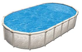 Intex Pool Gallons Chart How Many Gallons Of Water Are In My Swimming Pool
