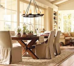 rustic dining room design. full size of house:rustic dining room ideas rustic table3 breathtaking 31 design