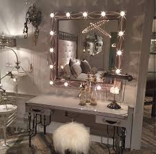 elegant makeup room ideas best ideas about makeup rooms on make up