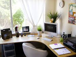 create a home office. You Know Yourself Better Than Anyone Else, Which Is Why It Only Makes Sense That Design A Home Office Space Best Suits Your Needs, Create