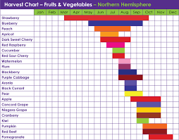 Apple Brix Chart Milne Content Milne Fruit Products