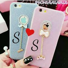 beautiful s letter love 1053x1045