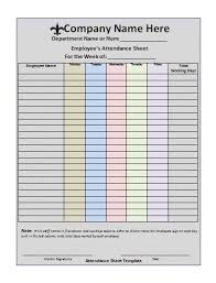 class list template word attendance list template free excel templates