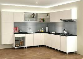 wall storage cabinet bedroom wall storage bedroom wall cabinets cabinet design kitchen layouts with island storage