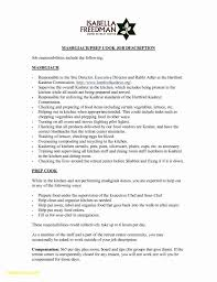 English Resume Template Free Download Simple Retail Resume Templates