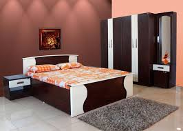 line Furniture Store Buy Home Living Dining Furniture Dombivali