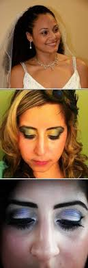 leena agase offers professional hair and makeup artistry services if you want to look beautiful on your uping wedding event prom homeing