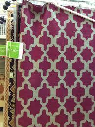home goods area rugs. Home Goods Rugs In HomeGoods Area Rug Plan 0 Anniemichaud Com Inside Plans 8 U