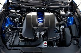lexus rc f engine. Interesting Lexus 2015 Lexus Rcf Engine And Rc F