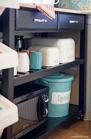office coffee station. Coffee_Room_Decor Water_Cover_DIY Coffee_Room_Storage Coffee_Tea_Boxes Coffee_Room_Tea Coffee_Room_Tray Office Coffee Station