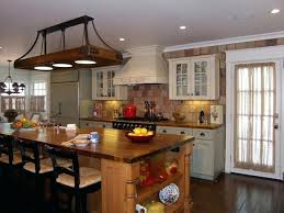 rustic kitchen island lighting remarkable rustic island lighting lighting rustic kitchen lighting ideas home design interior rustic kitchen