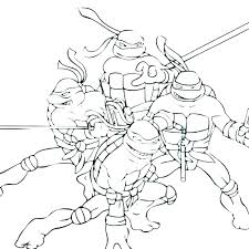 Lego Ninja Coloring Pages Lego Ninjago Movie Coloring Pages Kai