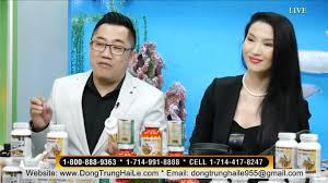 KIM NGO TV (5) | ĐẠI GIA BOLSA – CỘNG SẢN NẰM VÙNG