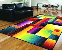 multi color area rugs multi colored kitchen rugs elegant bright multi colored area rugs multi color multi color area rugs