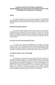 essay technology example technology essay example