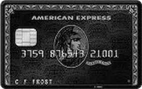 2019s Most Prestigious Most Exclusive Credit Cards