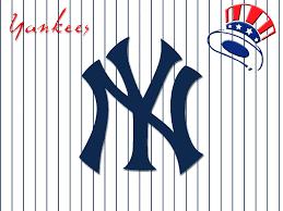 New York Yankees Bedroom New York Yankee Symbol Stencil Artistonthemove Dj Matty Matt