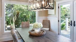kitchen table lighting unitebuys modern. Appealing Kitchen Table Lighting Of Best 25 Dining Room Light Fixtures Ideas On Pinterest Unitebuys Modern